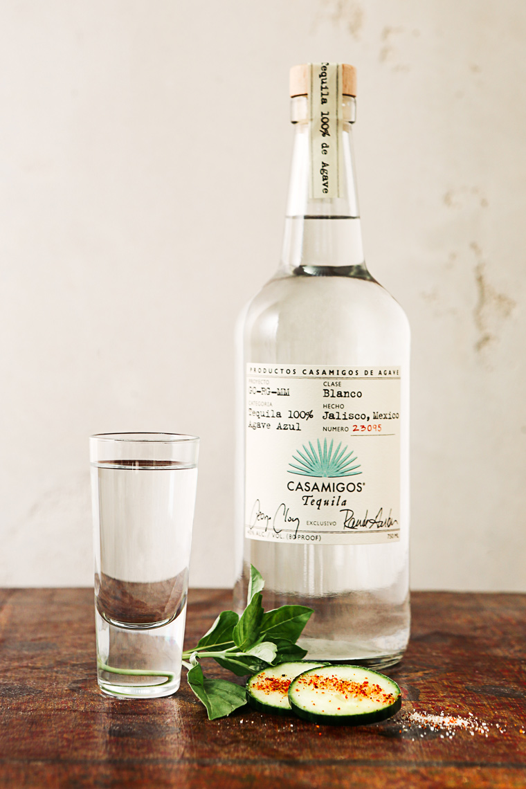 Blanco-Tequila-Chili-Cucumber-Advertising-Casamigos