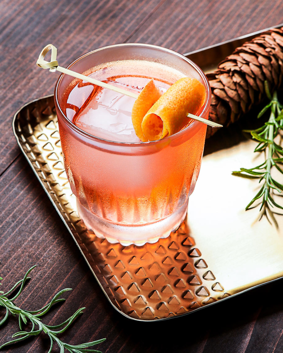 Cocktail-Orange-Pink-Winter-Tequila