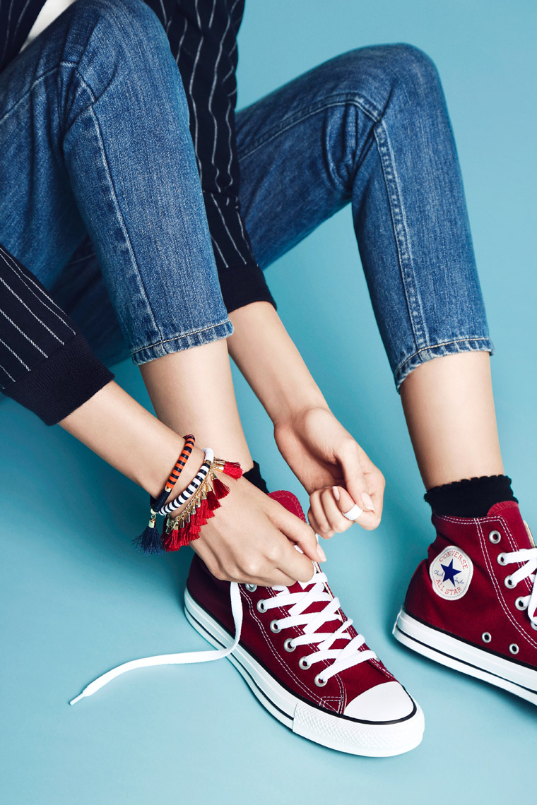 Converse-Jewelry-Fashion-Shoes-Baublebar-Photography-Rick-Holbrook