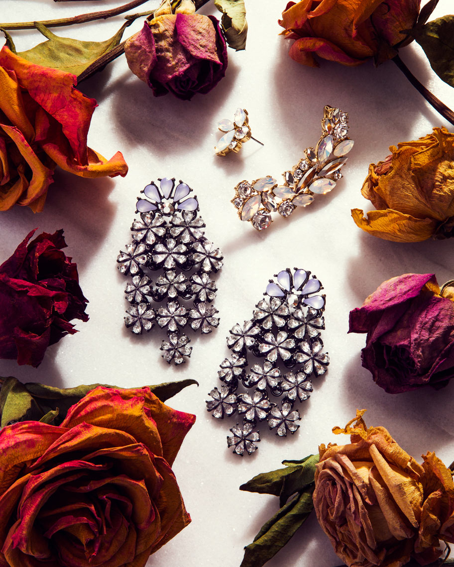 Crystal-Earrings-Olivia-Palermo-Jewelry-Photography-Still-Life-NewYork