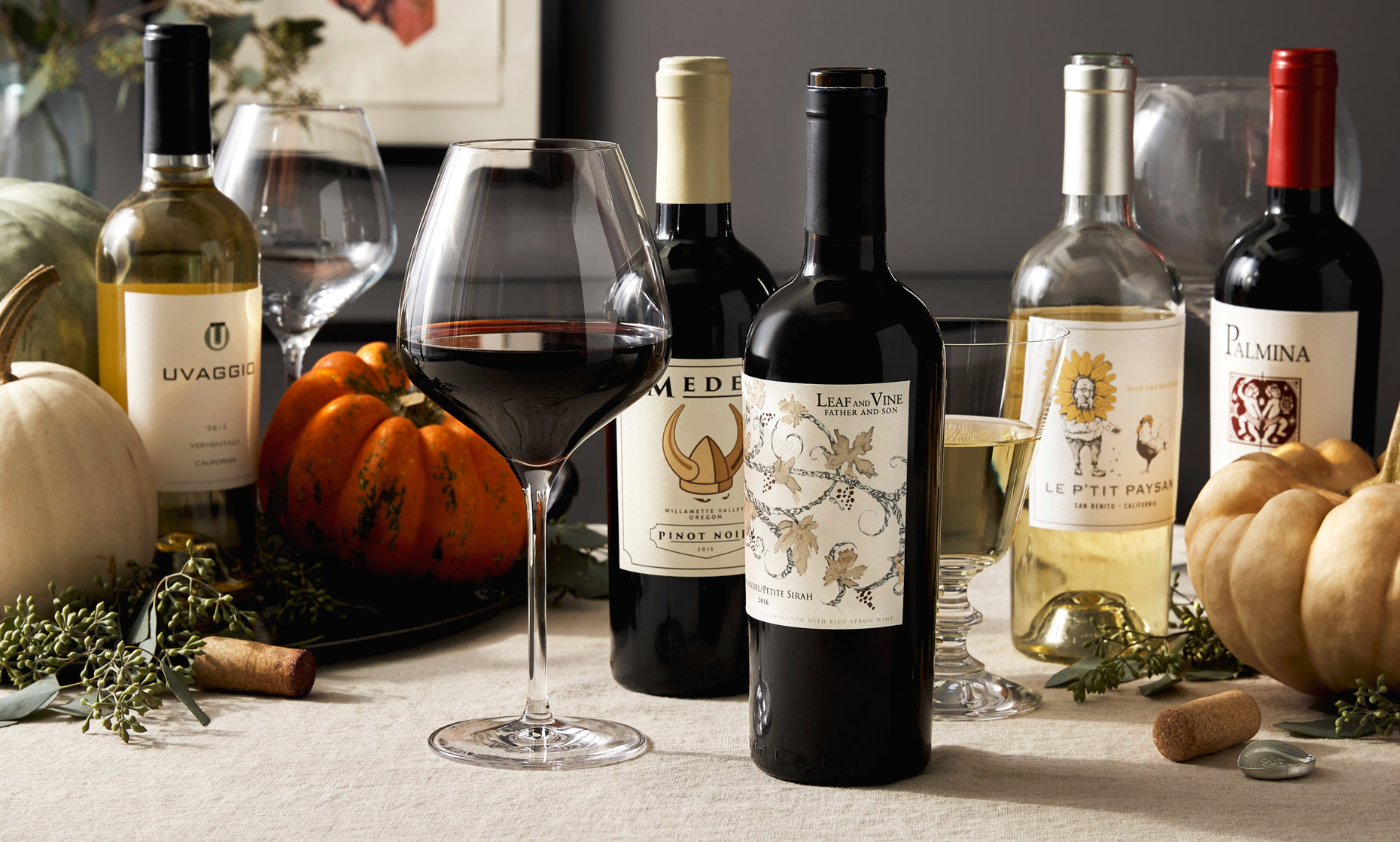 Fall-Wine-Table