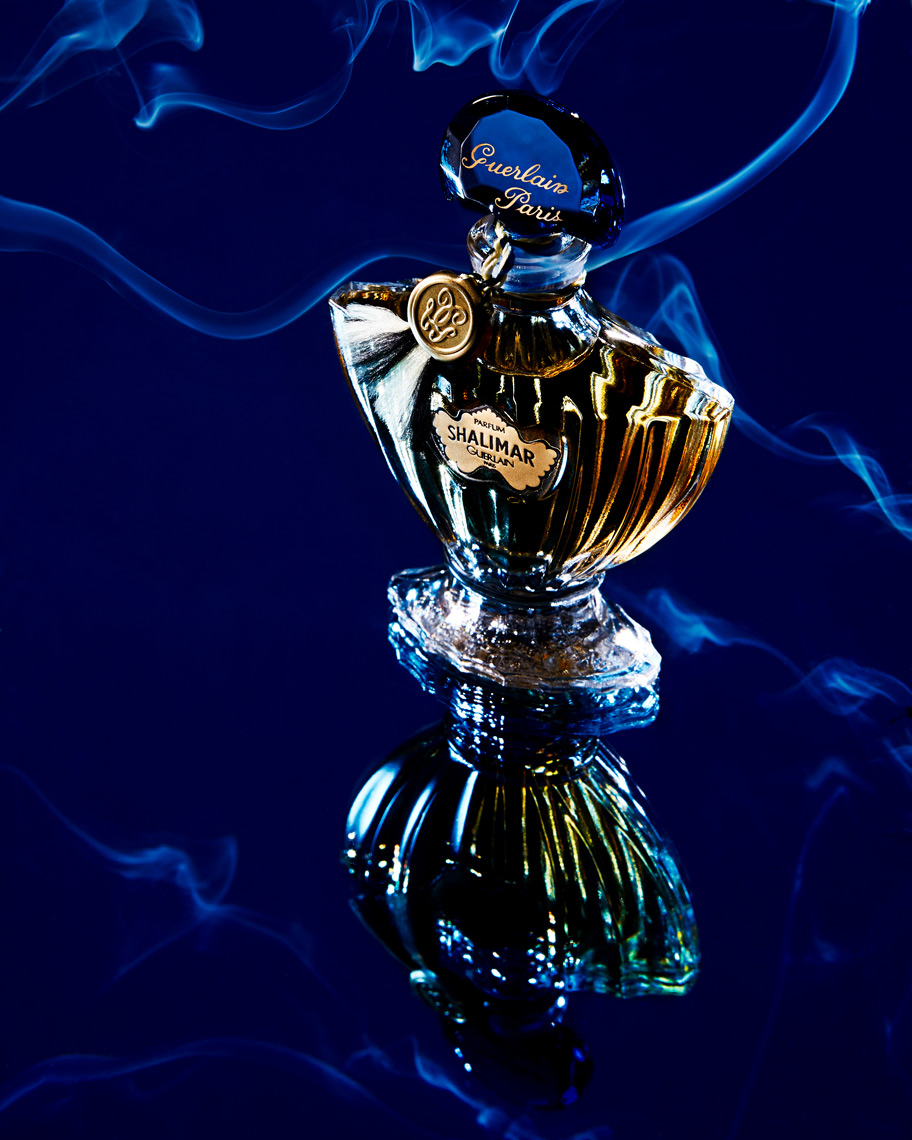 Guerlain-Shalimar-Perfume-Beauty-Fragrance-Cosmetics-Advertising-Editorial-Scent-Luxury-Product-Rick-Holbrook-Photographer
