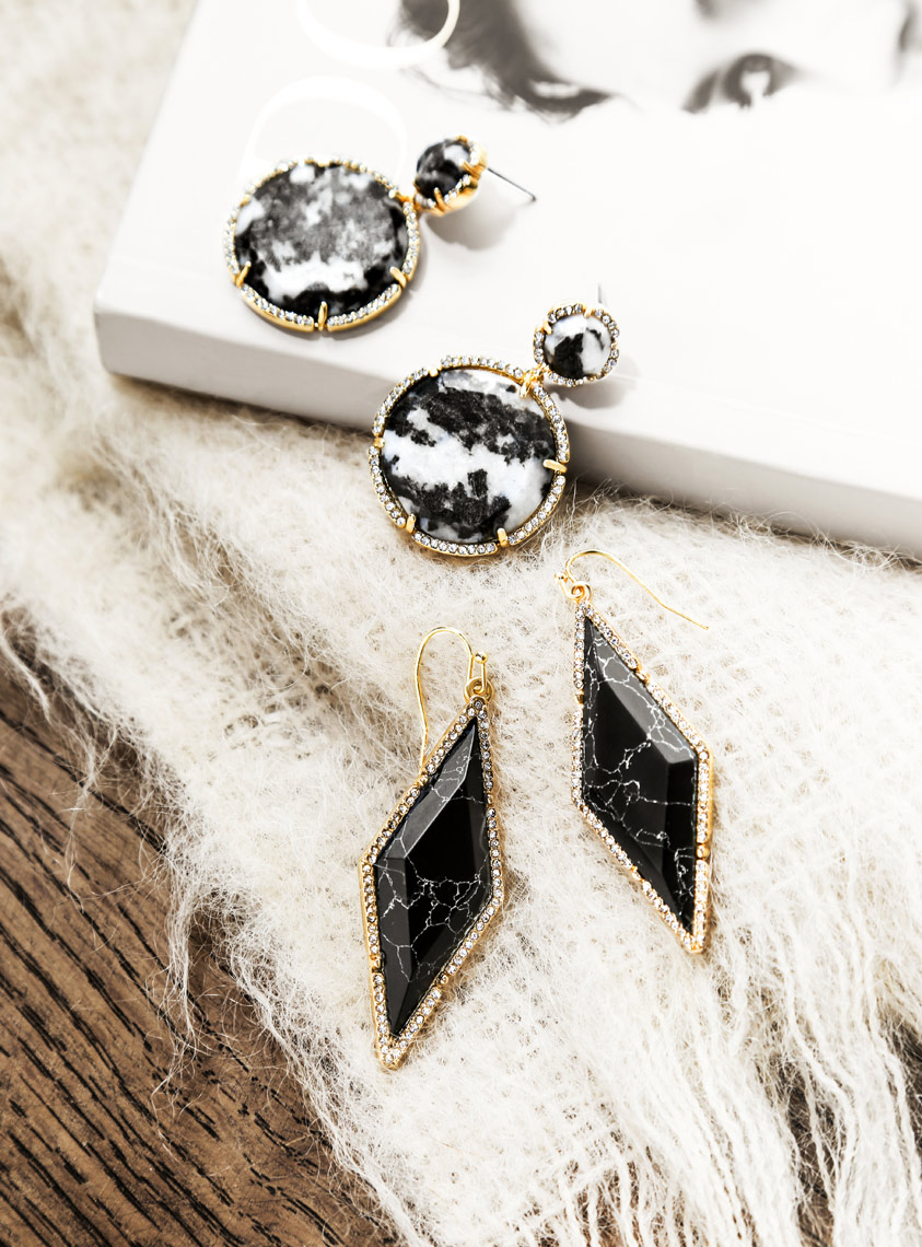Jewelry-Marble-Stone-Earrings-BaubleBar