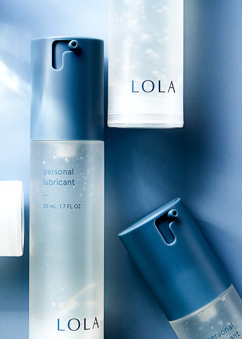 Lola-Cosmetics-Beauty-Still-Life-Photography-New-York