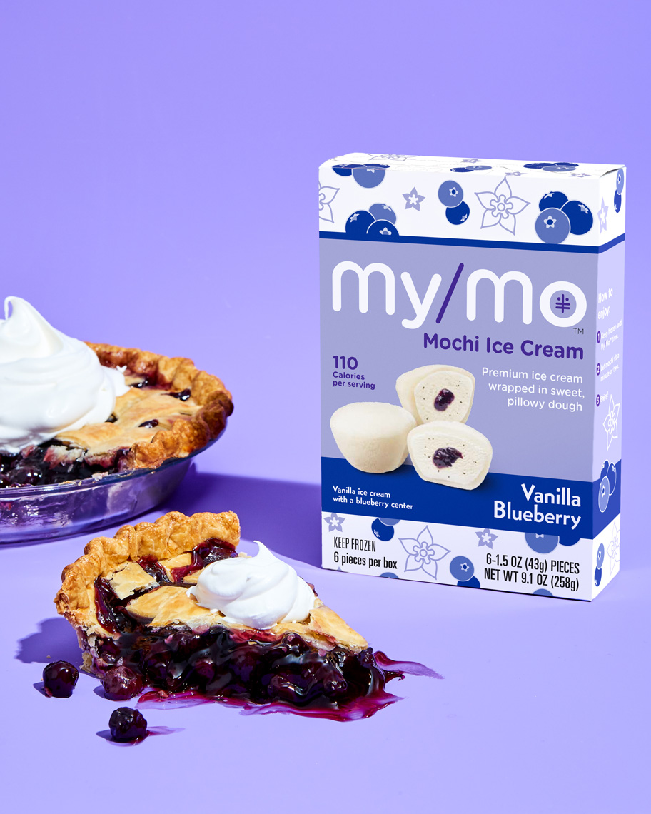 MyMo-Mochi-Blueberry-Vanilla-Blueberry-Pie-IceCream