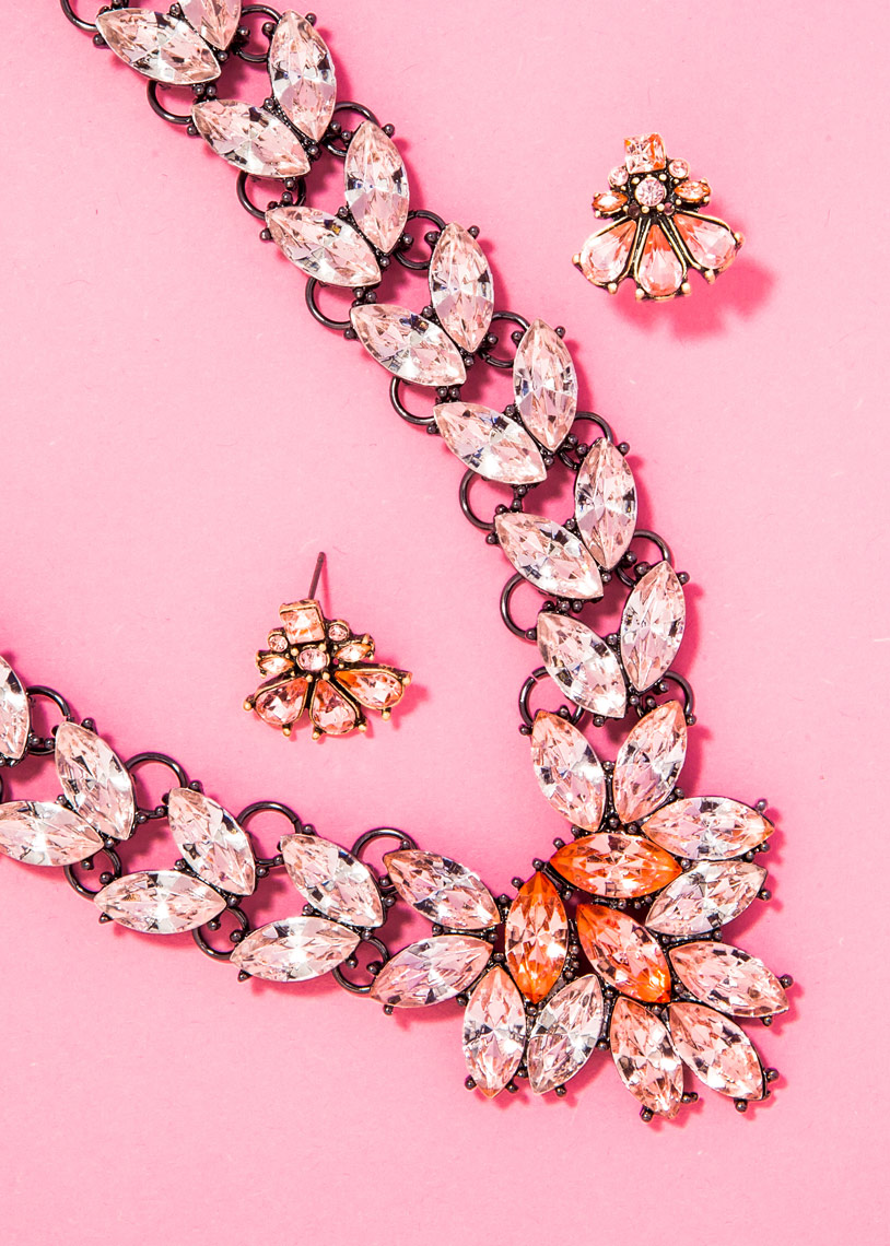 Pink_Crystal_Necklace_BaubleBar