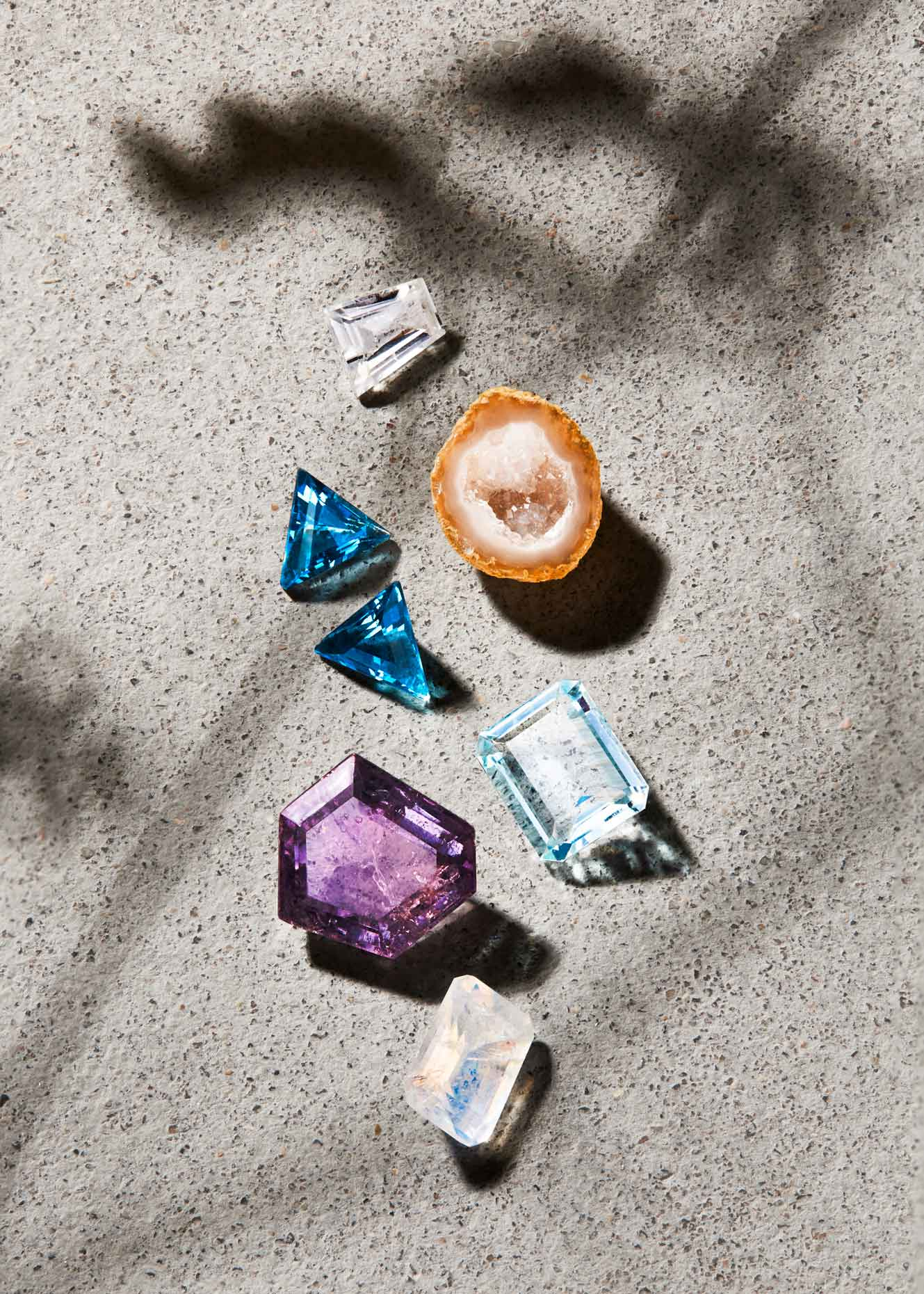Rick-Holbrook-Jewelry-Photographer-King-Curated-Gemstones-3