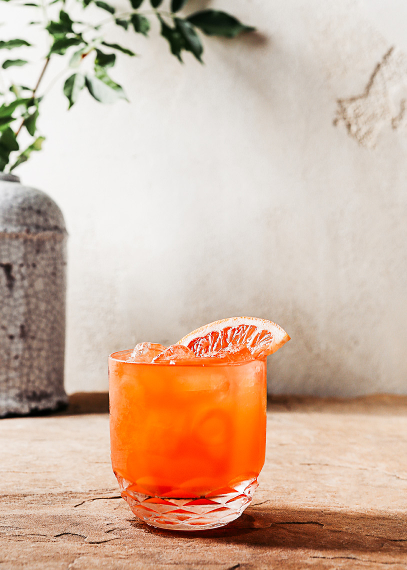 Ruby-Grapefruit-Margarita-Cocktail-Casamigos-Tequila
