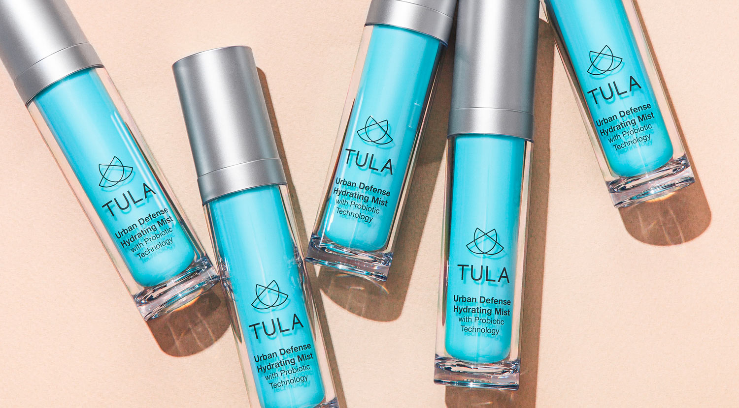 Tula-Face-Mist-Skincare-Beauty