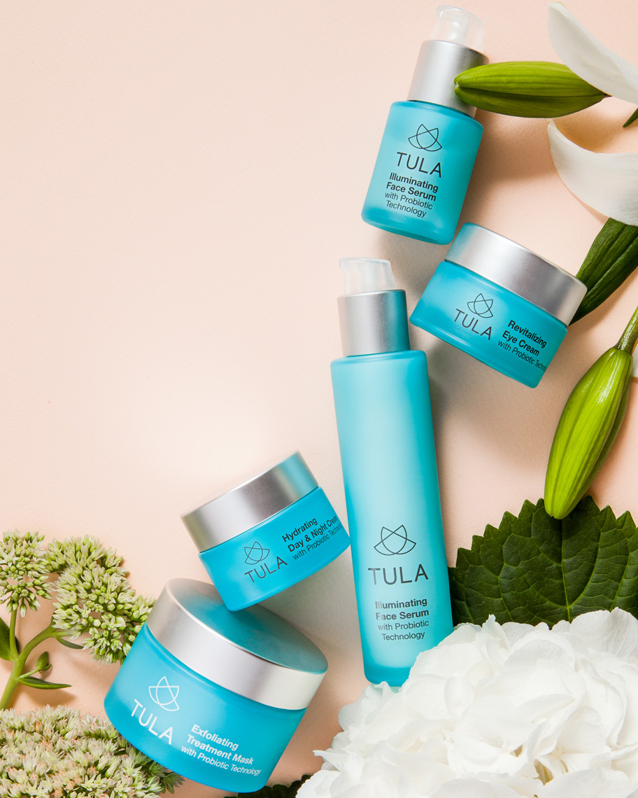 Tula-Skincare-Beauty-Cosmetics-Floral-Photography-Rick-Holbrook